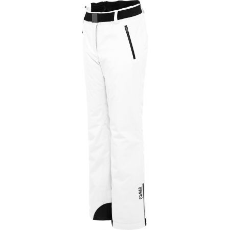 Colmar LADIES PANT - Women's ski trousers