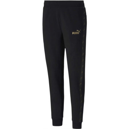 Puma AMPLIFIED PANTS FL CL