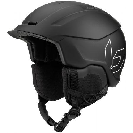 Bolle INSTINCT 2.0 (58 - 61) CM - Ski helmet