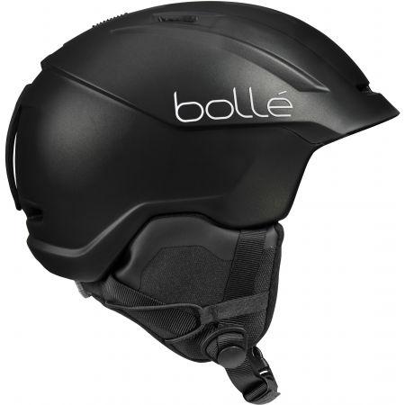 Ski helmet - Bolle INSTINCT 2.0 (58 - 61) CM - 2
