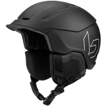 Bolle INSTINCT 2.0 (54 - 58) CM - Ski helmet