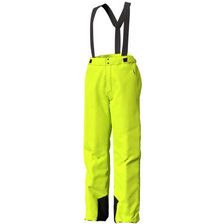 Fischer VANCOUVER JUNIOR - Spodnie narciarskie dziecięce