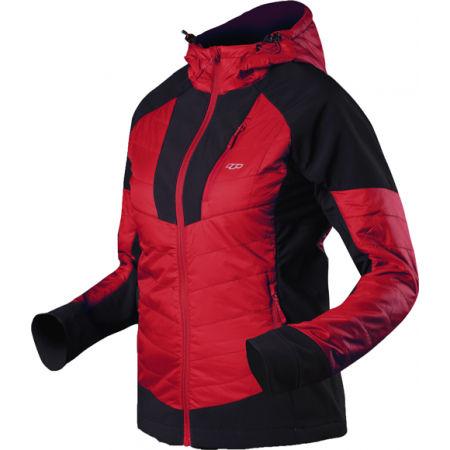 TRIMM MAROLA - Women's outdoor jacket