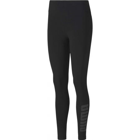 Puma MODERN BASICS LEGGINGS