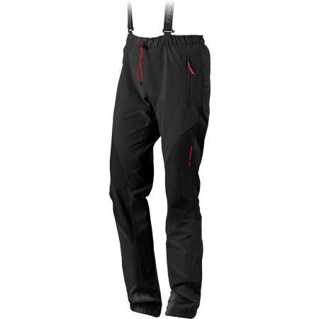 TRIMM MAROLA PANTS - Дамски спортни панталони
