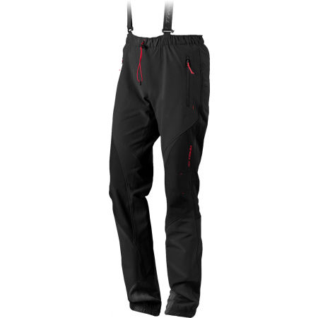 TRIMM MAROLA PANTS - Pantaloni sport damă