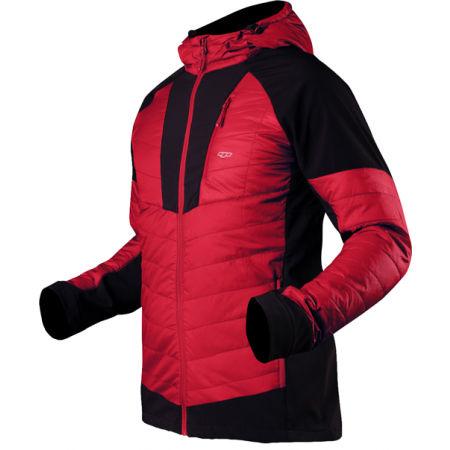TRIMM MAROL - Men's outdoor jacket