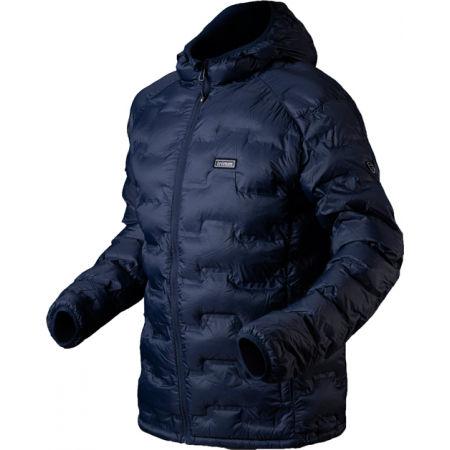TRIMM TRAIL - Мъжко зимно яке