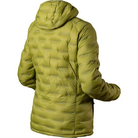 Dámská zimní bunda - TRIMM TRAIL LADY - 2