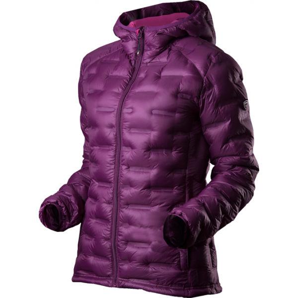 TRIMM TRAIL LADY - Dámska zimná bunda