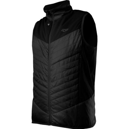 TRIMM ZEN VEST - Men's all-season vest