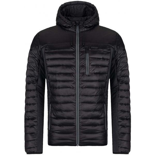 Loap JEQUIL - Pánska zimná bunda