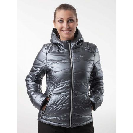Dámská zimní bunda - Loap OKMA - 8