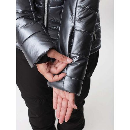 Dámská zimní bunda - Loap OKMA - 9