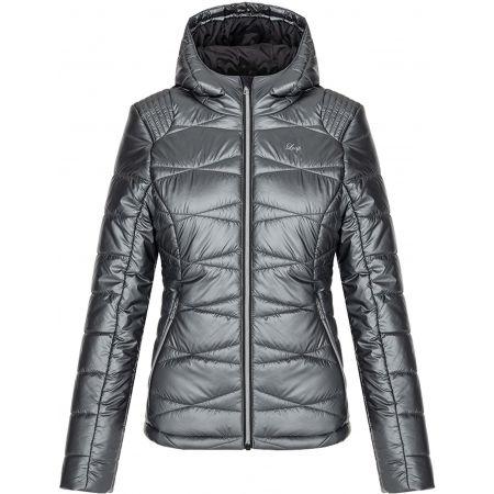 Loap OKMA - Dámská zimní bunda
