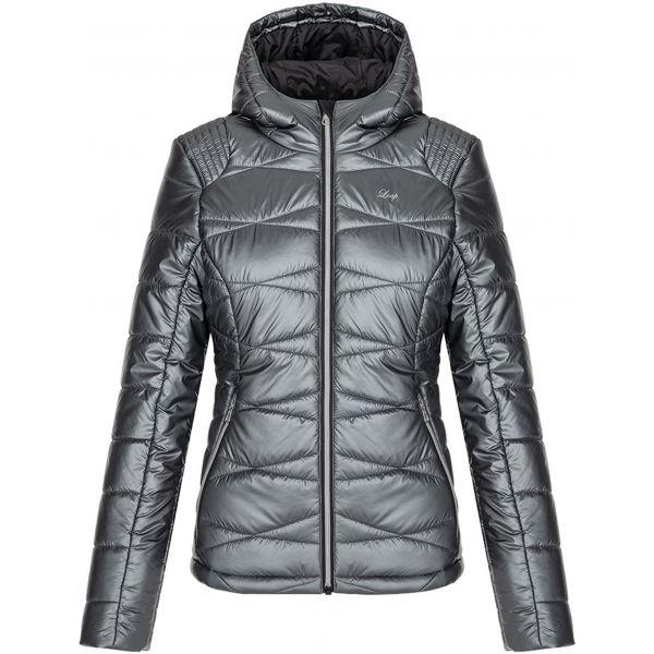 Loap OKMA - Dámska zimní bunda