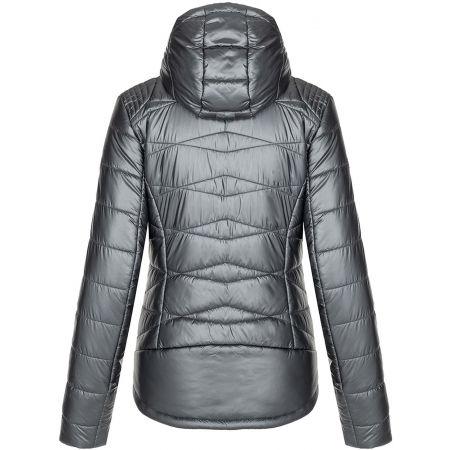 Dámská zimní bunda - Loap OKMA - 2