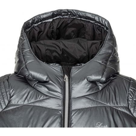 Dámská zimní bunda - Loap OKMA - 4