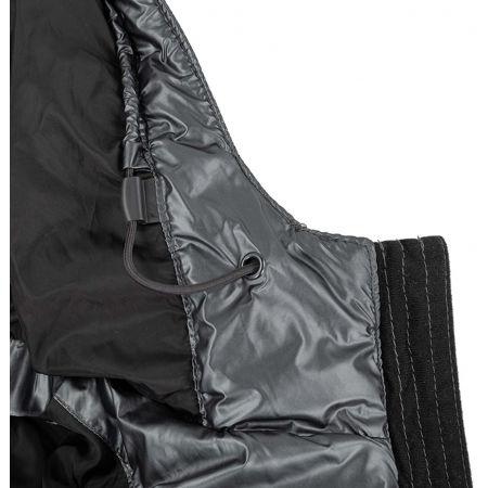 Dámská zimní bunda - Loap OKMA - 5
