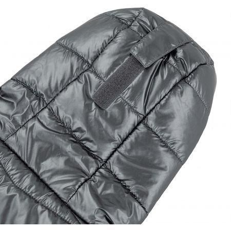 Dámská zimní bunda - Loap OKMA - 6