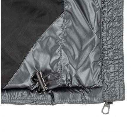 Dámská zimní bunda - Loap OKMA - 7