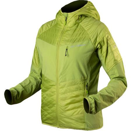 TRIMM ZENA - Women's all-season jacket