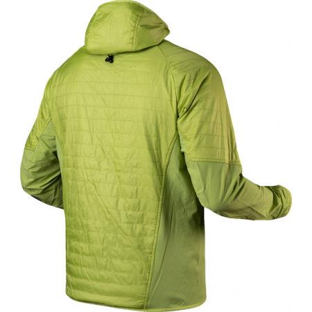 Pánská celoroční bunda - TRIMM ZEN - 2