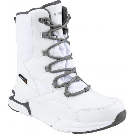 Loap RENCA - Дамски зимни обувки