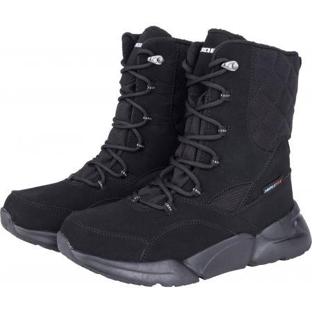 Dámska zimná obuv - Loap RENCA - 2