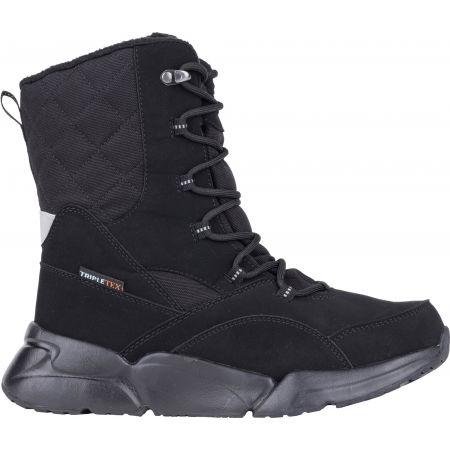 Dámska zimná obuv - Loap RENCA - 3