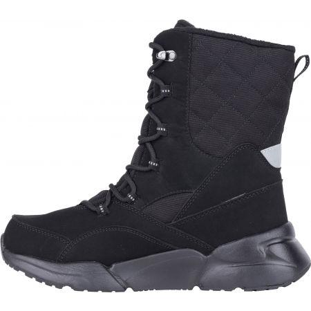 Dámska zimná obuv - Loap RENCA - 4