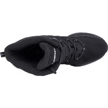 Dámska zimná obuv - Loap RENCA - 5