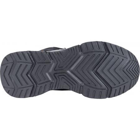 Dámska zimná obuv - Loap RENCA - 6