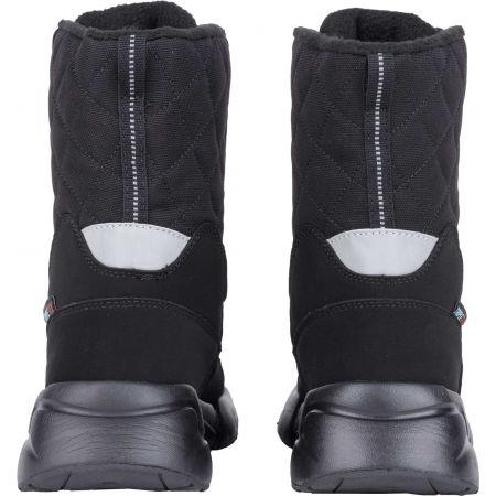 Dámska zimná obuv - Loap RENCA - 7