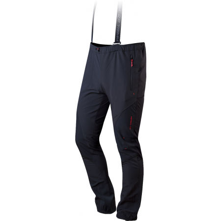 TRIMM MAROL PANTS - Men's sports trousers