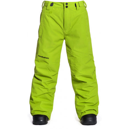 Horsefeathers REESE YOUTH PANTS - Boys' ski/snowboard pants