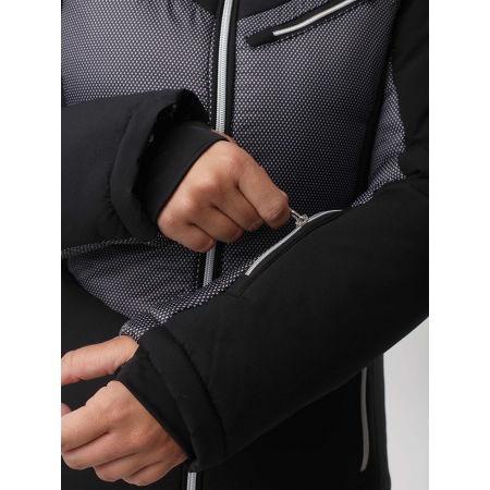 Dámská zimní bunda - Loap OKTIE - 12