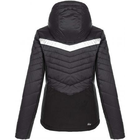 Dámská zimní bunda - Loap OKTIE - 2