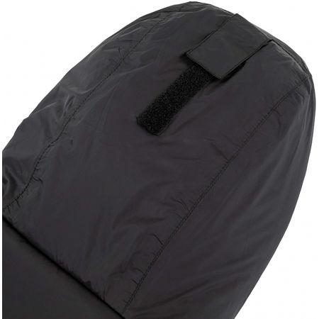 Dámská zimní bunda - Loap OKTIE - 6