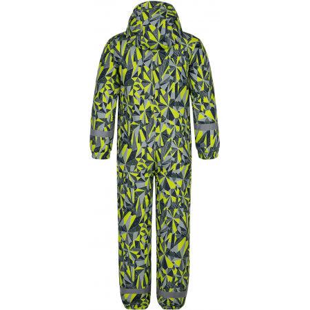 Children's jumpsuit - Loap CUZU - 2
