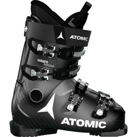 Atomic HAWX MAGNA 80 - Lyžařská obuv