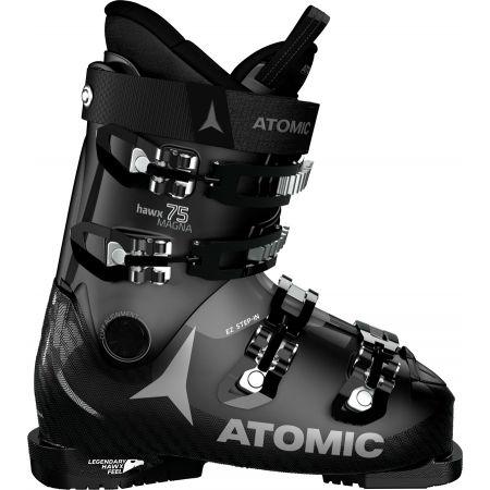 Atomic HAWX MAGNA 75 W - Дамски  обувки за ски