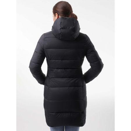 Dámský zimní kabát - Loap IPIZA - 3