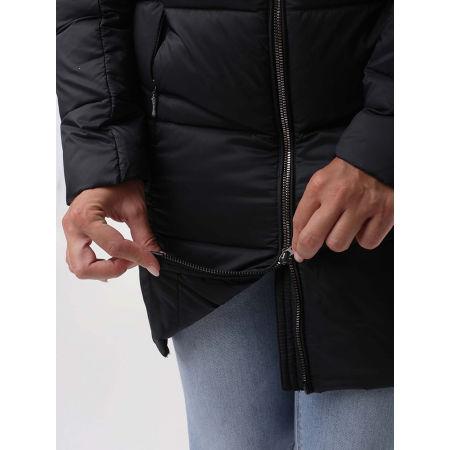 Dámský zimní kabát - Loap IPIZA - 5
