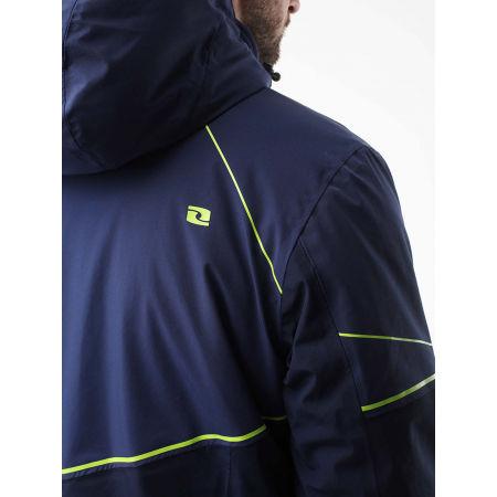 Men's ski jacket - Loap FOBBY - 13