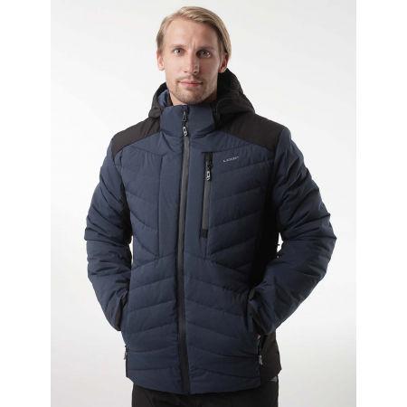 Мъжко скиорско яке - Loap OLSEN - 8