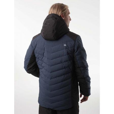 Мъжко скиорско яке - Loap OLSEN - 9