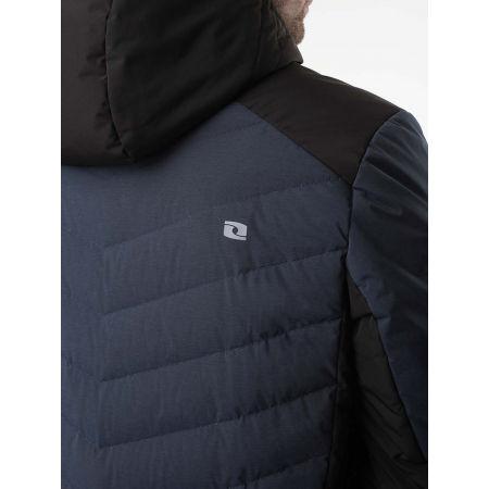 Мъжко скиорско яке - Loap OLSEN - 11