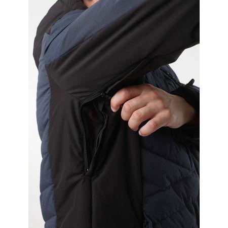 Men's ski jacket - Loap OLSEN - 12