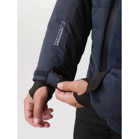 Men's ski jacket - Loap OLSEN - 13